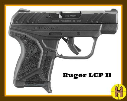 rugerlcp2