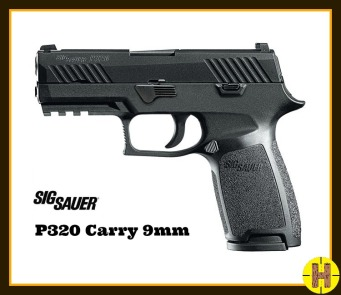 ssp320-9mm