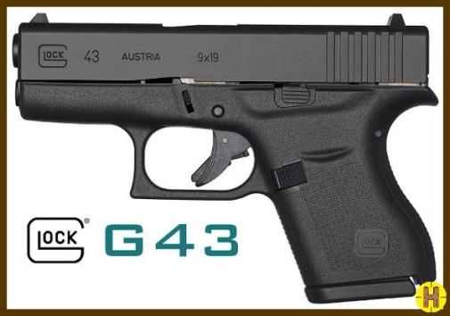 glock-43