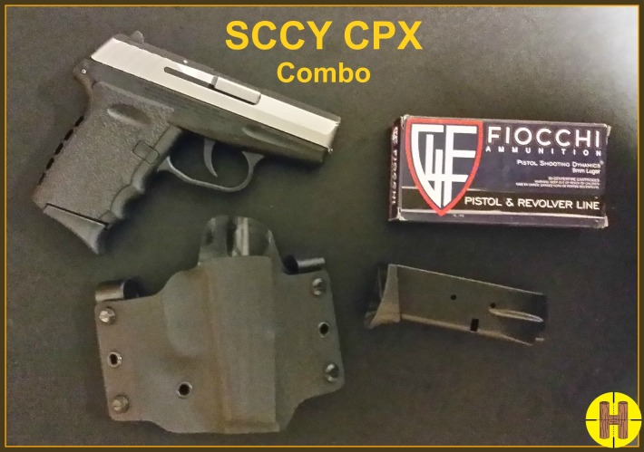 SCCY CPX2 Combo (1)