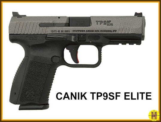 CanikTP9SF-Eliteop