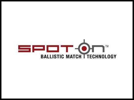 Spot_On_Logo