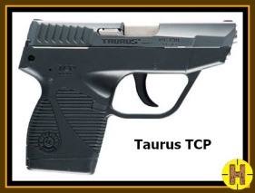 taurustcp