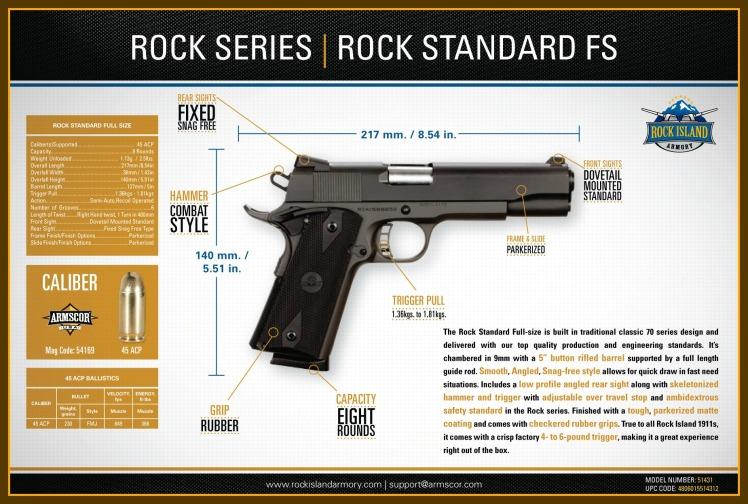 Rock-Standard-FS2ho