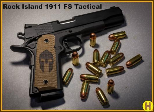 rockIslanda1911ho
