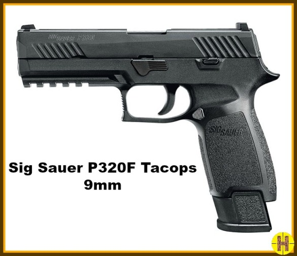 Sig 320f-9-bss-tacopsho