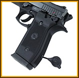 TAURUS 92 SECURITYHO