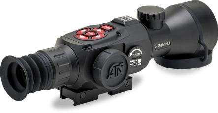 ATN X II