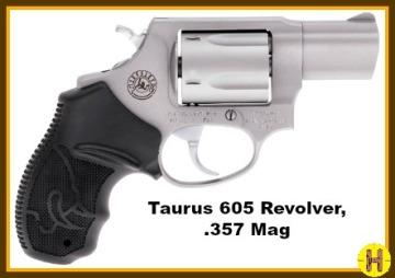 Taurus_605Ho