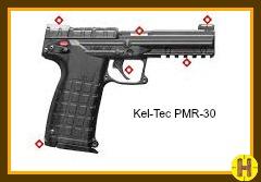 PMR30 rtHO