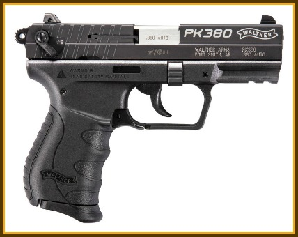 Walther_PK380-Black_RSho