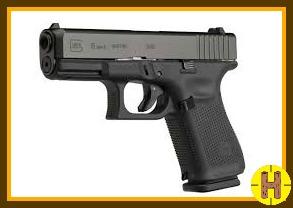 Glock19Gen5LftHO