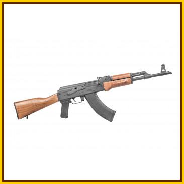 Century Arms VSKA AK47HO